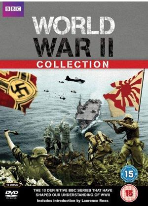 World War Two Collection [Repackaged]