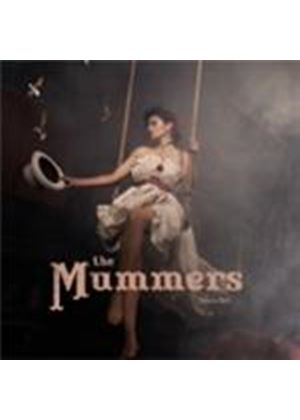 The Mummers - Tale To Tell (Music CD)