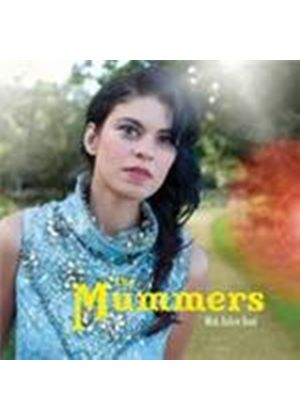 Mummers (The) - Mink Hollow Road (Music CD)