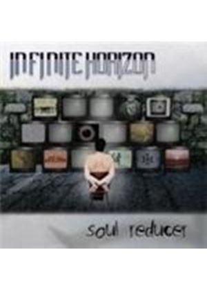 Infinite Horizon - Soul Reducer (Music CD)