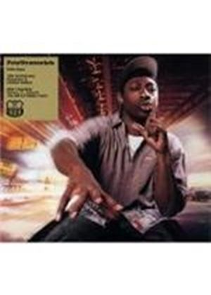 Pete Rock - Petestrumentals (10th Anniversary Expanded Limited Edition) (Music CD)
