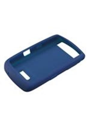 BlackBerry Original BlackBerry Storm 9500 Skin (Dark Blue)