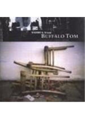 Buffalo Tom - Asides From Buffalo Tom (The Best Of 1988-1999)