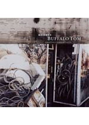 Buffalo Tom - Besides (Music CD)