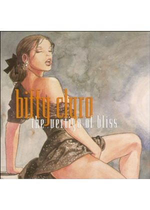 Biffy Clyro - The Vertigo Of Bliss (Music CD)