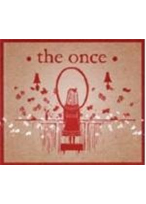Once (The) - Once, The (Music CD)
