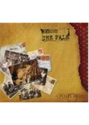 Beyond The Pale - Postcards (Music CD)