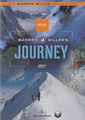 Warren Millers Journey - 2003