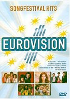 Eurovision - Greatest Hits