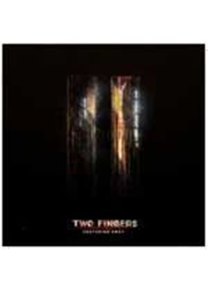 Two Fingers - Two Fingers (Music CD)