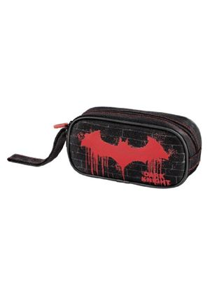 Batman Dark Knight Bag (PlayStation Vita/PSP)