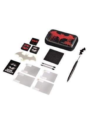 Batman Dark Knight Starter Set (Nintendo 3DS/DSi/DS lite)