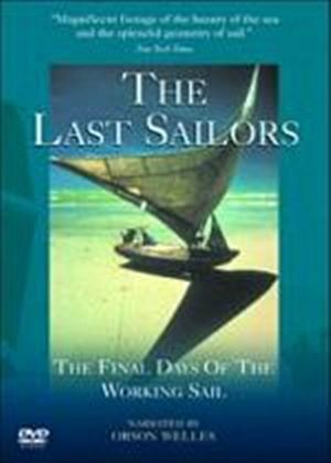 Last Sailors, The