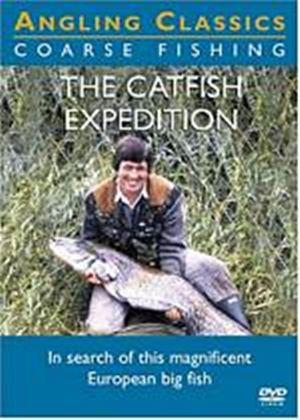 Catfish Expedition, The