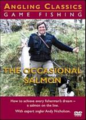 Occasional Salmon, The