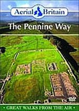 Aerial Britain - The Pennine Way