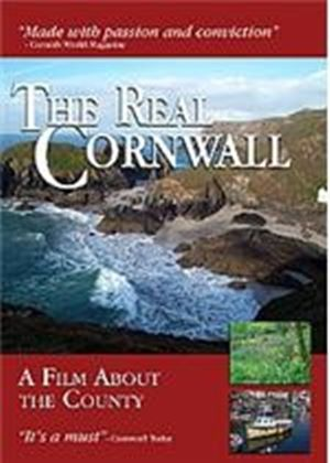 Real Cornwall