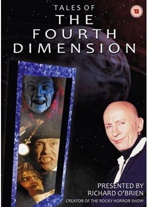 Tales of the Fourth Dimension