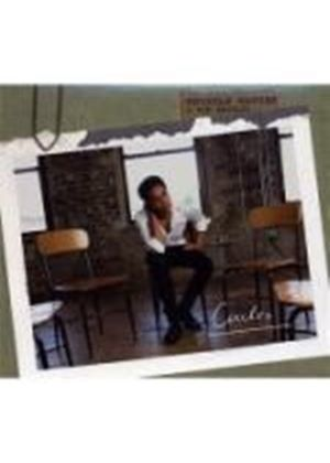 Krystle Warren - Circles (Music CD)