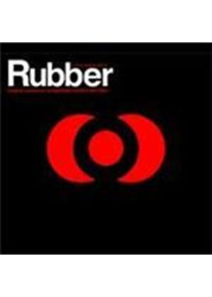 Various Artists - Rubber (Music CD)