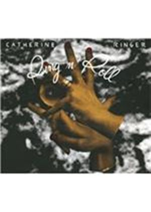 Catherine Ringer - Ring 'n' Roll (Music CD)