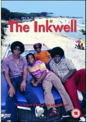 Inkwell, The (AKA No Ordinary Summer)