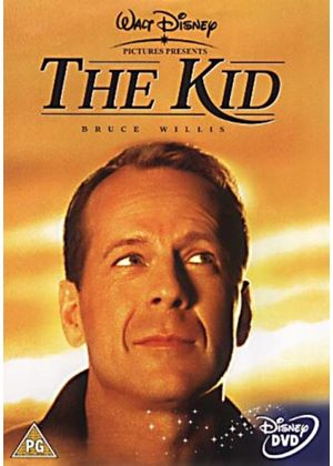 The Kid (Bruce Willis)