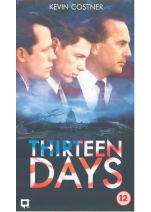 Thirteen Days (13 days)