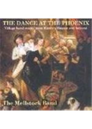 Mellstock Band (The) - Dance At The Phoenix