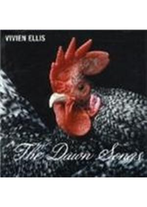 Vivien Ellis - Dawn Songs