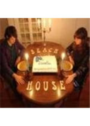 Beach House - Devotion