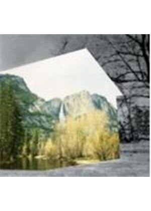 Sleeping States - In The Gardens Of The North (Music CD)