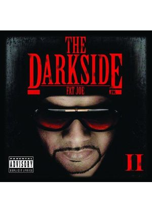 Fat Joe - Darkside Vol. II (Music CD)