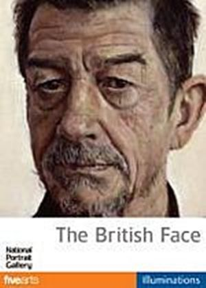 British Face, The (Wide Screen)