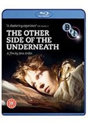 Other Side Of Underneath (Blu-Ray)