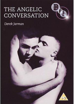 Angelic Conversation, The