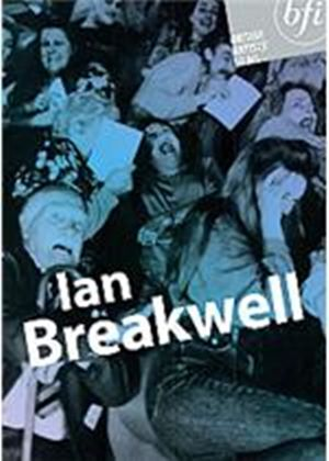 Ian Breakwell - British Artists Films