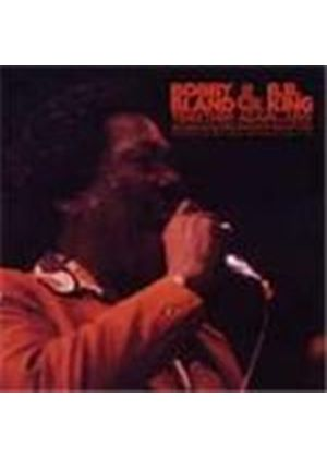 "Bobby ""Blue"" Bland/B.B. King - Together Again - Live"