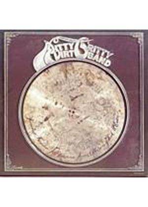 The Nitty Gritty Dirt Band - Dream (Music CD)