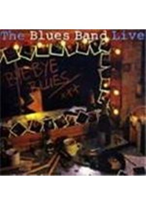 Blues Band (The) - Live