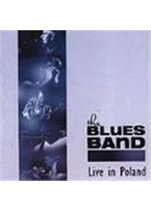Blues Band (The) - Live In Poland [Remastered]