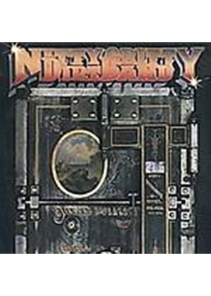 The Nitty Gritty Dirt Band - Dirt Silver And Gold (Music CD)