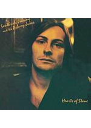Southside Johnny And The Asbury Jukes - Hearts Of Stone (Music CD)