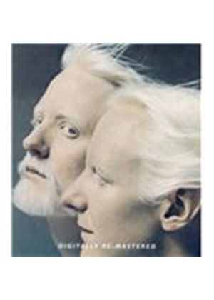Edgar And Johnny Winter - Together