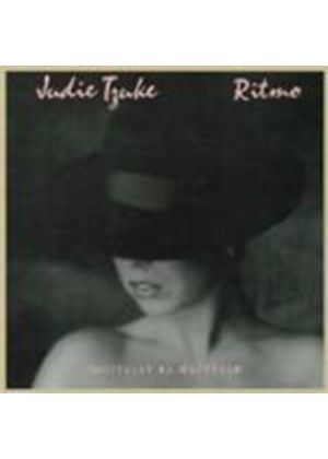 Judie Tzuke - Ritmo (Music CD)
