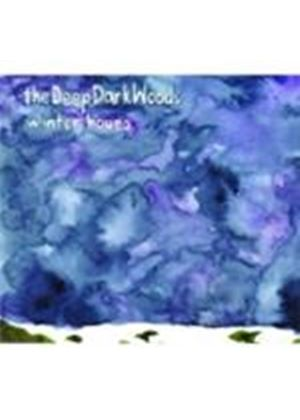 Deep Dark Woods (The) - Winter Hours (Music CD)