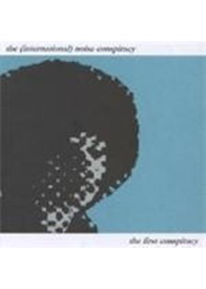 International Noise Conspiracy - First Conspiracy, The