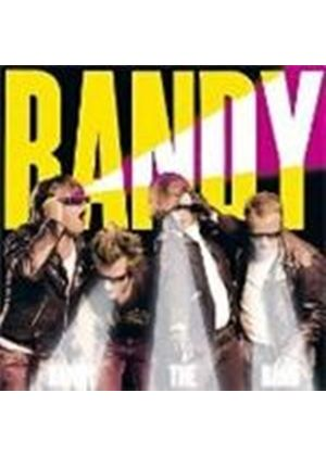 Randy - Randy The Band