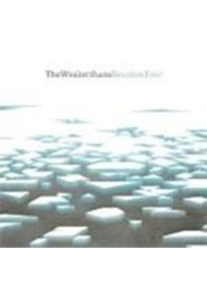The Weakerthans - Reunion Tour (Music CD)