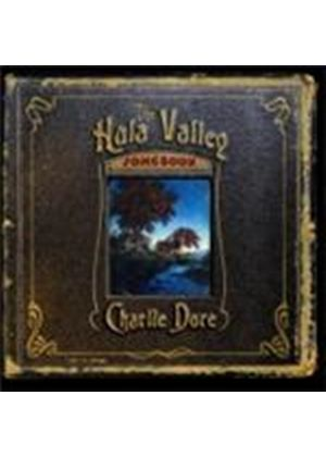 Charlie Dore - Hula Valley, The (Music CD)